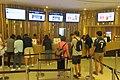 HK TKO 將軍澳 Tseung Kwan O PopCorn mall STAR Cinema night June 2019 IX2 11.jpg