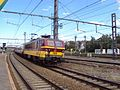 HLE 1185 Schaerbeek.jpg