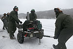 HMH-464 battle cold weather during DFT 150130-M-FD819-751.jpg