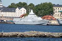 HMS Nyköping (K34).jpg