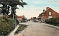 HOLBEACH HURN STREET NO LATER THAN 1916 PER STAMP.jpg
