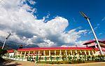 HPCA, Dharamshala Cricket Stadium.jpg
