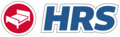 HRS logo.png