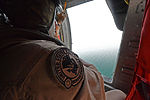 HSC 26 Combat Search and Rescue Training 130717-N-RB579-103.jpg