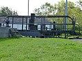 Haacht Tildonk Vaartdijk Sluis en wachterswoning - 213355 - onroerenderfgoed.jpg