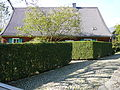 Haan Denkmalbereich 3 (Gruiten-Dorf) 002 02.JPG