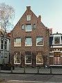 Haarlem, hoek Nassaulaan-Ursulastraat RM19560 foto2 2015-01-04 13.32.jpg