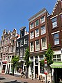 Haarlemmerstraat, Haarlemmerbuurt, Amsterdam, Noord-Holland, Nederland (48719786888).jpg