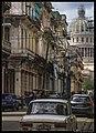 Habana Vieja (39039891662).jpg