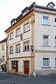 Habergasse 10 Bamberg 20200810 001.jpg