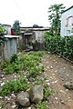 Habitations à São João dos Angolares (São Tomé) (28).jpg
