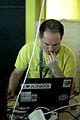 Hackathon 2011 Berlin - 2ter Tag - TS (22).JPG