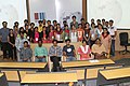 Hackathon IIT Bombay 2014 3266.jpg