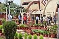 Hacking Space Participants Visiting Science City - Kolkata 2016-03-29 2835.JPG