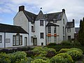Haddington House, Haddington, Scotland - geograph.org.uk - 658974.jpg