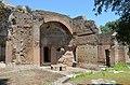 Hadrian's Villa, Tivoli (24267914228).jpg