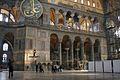 Hagia sophia interior.jpg