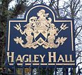 Hagley Hall Worcs sign.jpg