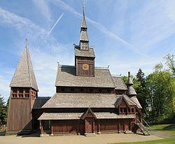 Hahnenklee Stabkirche 2.jpg