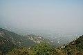 Haidian, Beijing, China - panoramio - jetsun (1).jpg