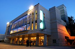 Haifa Theatre 0401.jpg