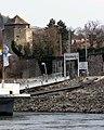 Hainburg an der Donau.jpg