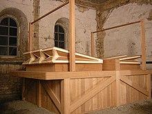 Pipe Organ Simple English Wikipedia The Free Encyclopedia