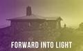 Haleakalā National Park Forward Into Light (211202d7-2517-4fda-8150-7732416b6515).png