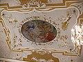Hall in Tirol, barocker Stadtsaal, Saaldenke.JPG
