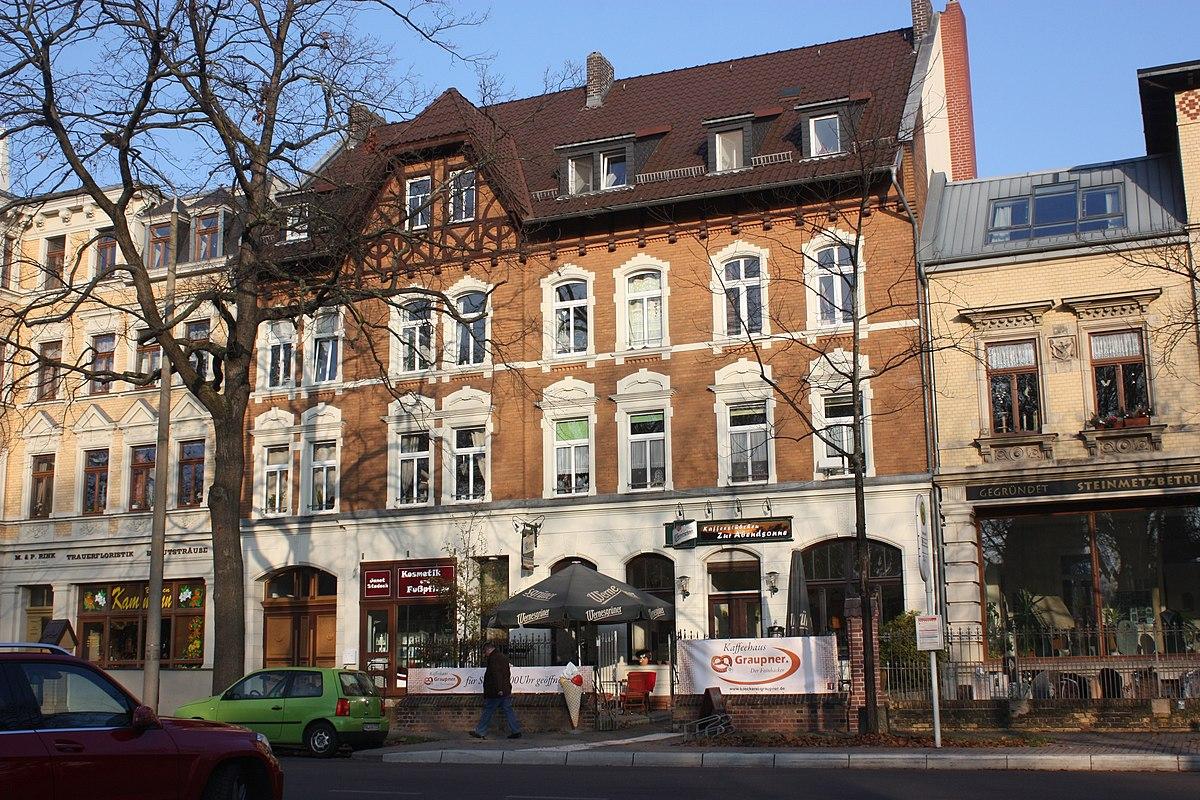 Haus Mieten Halle Saale : datei halle saale haus huttenstra e 76 jpg wikipedia ~ Watch28wear.com Haus und Dekorationen