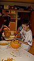 Halloween S7300871.jpg