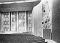 Halmstads Teater 1956a.jpg