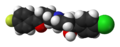 Haloperidol-from-xtal-3D-vdW.png