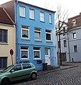 Hamburg-Harburg-Schorchtstr 30.jpg