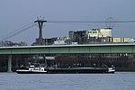 Hamburg (ship, 1962) 004.JPG