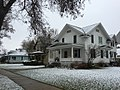 Hamilton Southside Residential HD2 NRHP88001272 Ravalli County, MT.jpg
