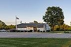 Hamilton Township Community Center 1.jpg