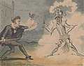 Hamlet and the Ghost by George Cruikshank.jpg