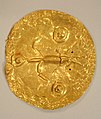 Hammered Gold Patena MET 1976.350.2.jpg