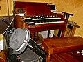 Hammond B2.jpg