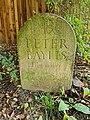 Hampstead Additional Burial Ground 20201026 085012 (50532600392).jpg