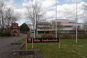 Hanau Hohe Landesschule 03.jpg