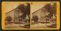 Hancock Hall, Ellsworth, Me, from Robert N. Dennis collection of stereoscopic views.png