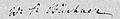 Handtekening Buchner 1814.jpg