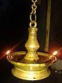 Hanging lamp in kerala.jpg