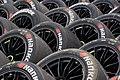 Hankook DTM tyres Brands Hatch 2019 (48855101622).jpg