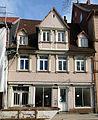 Hannover Mittelstrasse 9.jpg