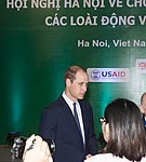 Hanoi Conference on Illegal Wildlife Trade (31008011226).jpg