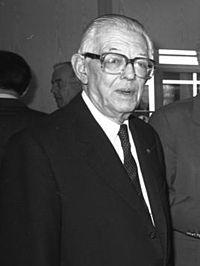 Hans-Heinrich Herwarth von Bittenfeld thumb.jpg