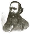 Hans Kudlich 1872 Illustrirtes Wiener Extrablatt.png
